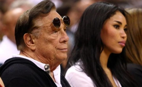 Why Donald Sterling Is Good For Not Only Sports, But Society