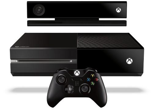 Microsoft Says Xbox One Sales Tripled. So What?