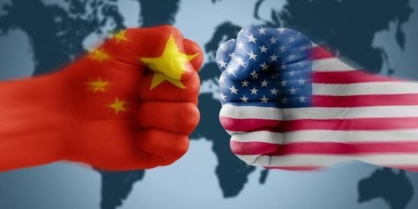 China Sends America Another Warning On Rare Earths -- Seriously!