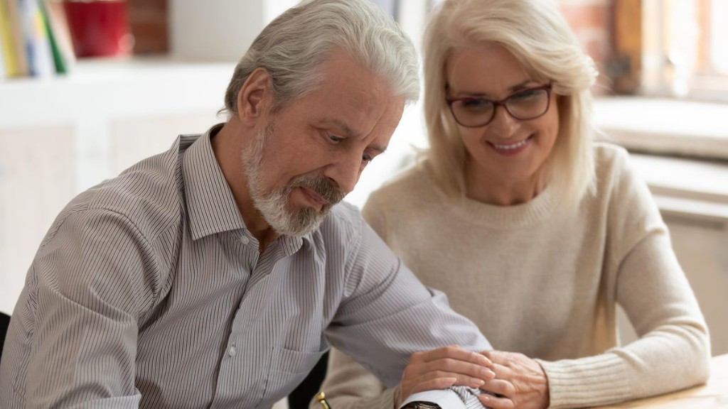 Why Estate Planning Is Worth Every Cent