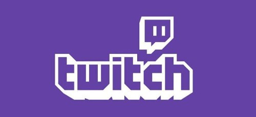 Why Google Buying Twitch Is An Unsettling Thought