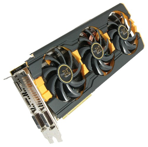 School Of Tech: Disadvantages Of Mini-ITX Motherboards, Best Upgrade From A Radeon 260x