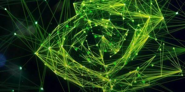 NVIDIA Launches EGX - An Edge Computing Platform With Multi-Cloud And AI Capabilities