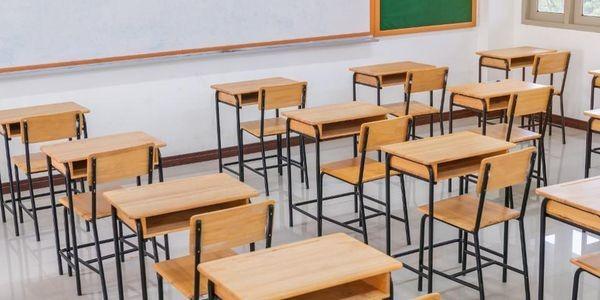 The Future Of Private Schools
