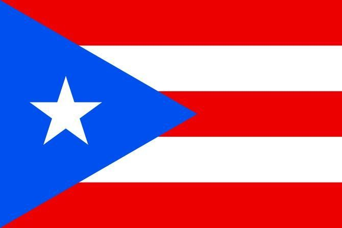 Hate Taxes? Move To Tax-Free Puerto Rico, Stay American, Avoid IRS