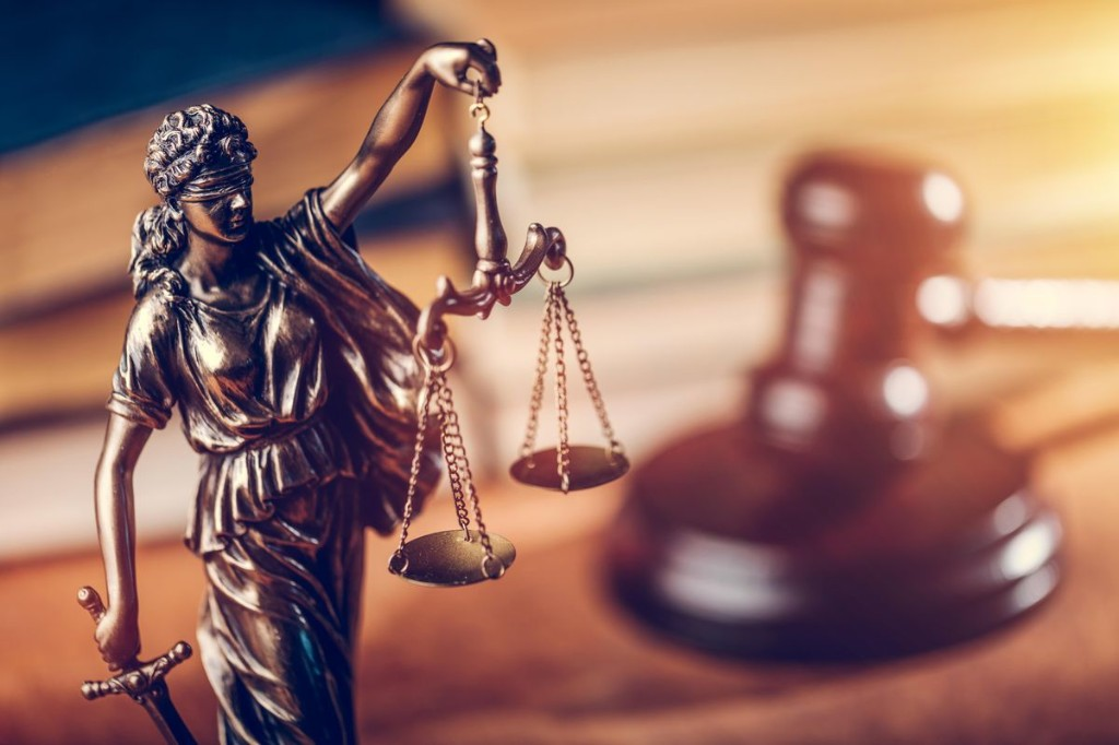 Was Barr's Marijuana Antitrust Investigation Really Illegal?