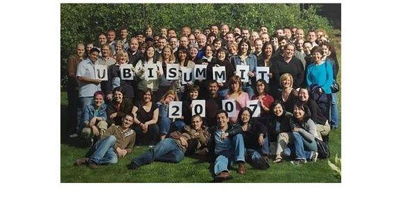 Ten Years Later I Still Miss That SAP Team