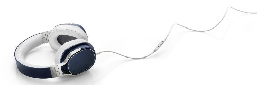 Oppo PM-3 Magnetic Planar Headphones Reproduce Music Just As The Recording Engineer Heard It