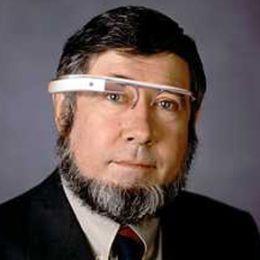 Google Glass Gets Even Creepier? Bad News Or Good?
