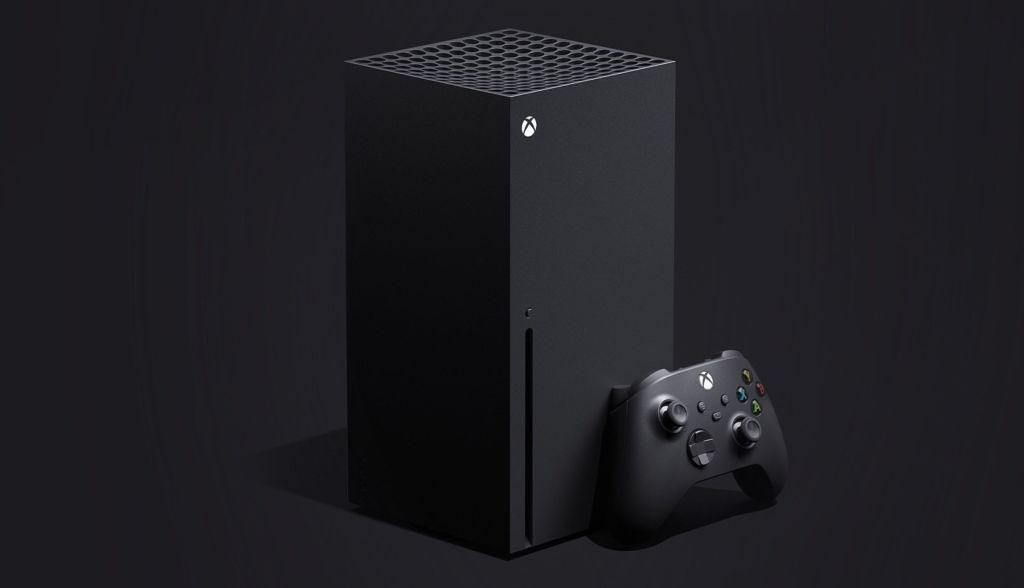 Surprise Xbox Series X Features Will Make Old Games Look Brand New