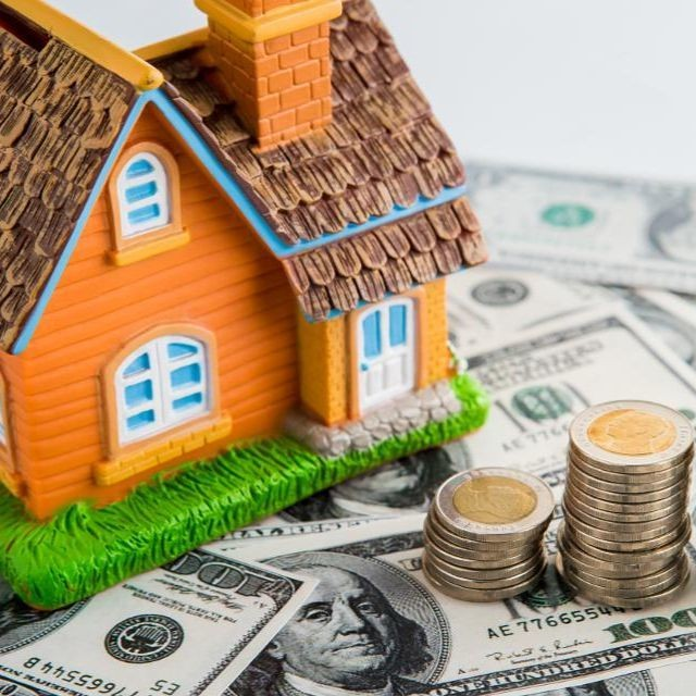 Council Post: The Universal Costs Of Owning Rental Property