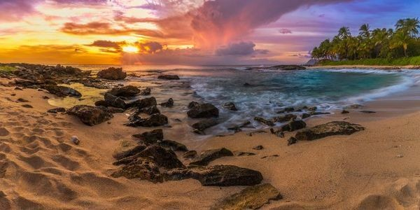 Discover Oahu's West Side