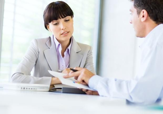 How To Ace 10 Of The Most Common Interview Questions