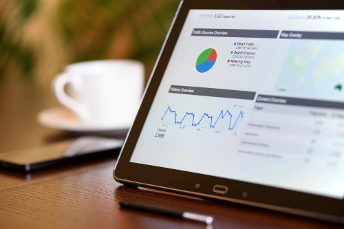Eight Successful SEO Techniques For Law Firms In 2018