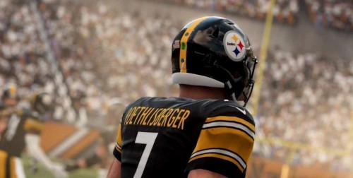 'Madden 20' 5 Things You Should Know About Franchise Mode