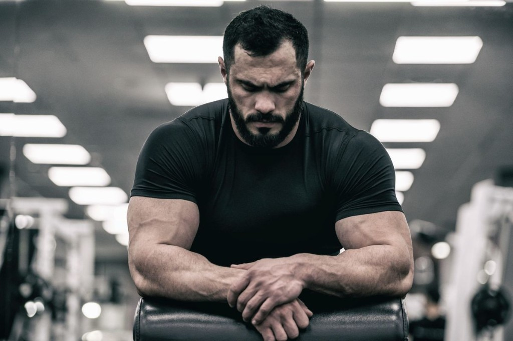 7 Things Mentally Tough People Never Do—Based On Science