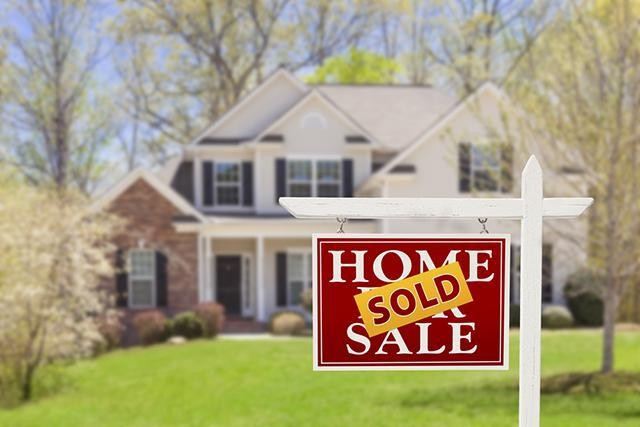 The Home Sellers Guide To Understanding Comparable Sales