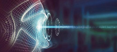 Stephen Ibaraki's Top Four Resources Spotlighting AI