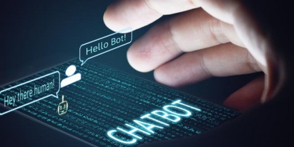 How Leveraging Chatbots Internally Drives Staff Productivity