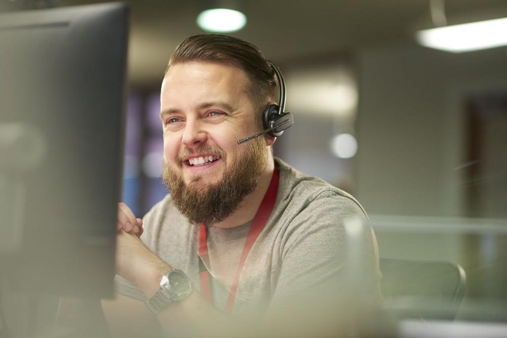 Council Post: Using Natural Language Processing To Improve Customer Satisfaction