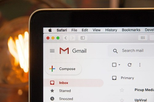 It's Probably Time To Stop Announcing The Death of Email
