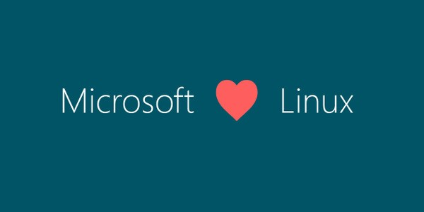 Microsoft Just Open Sourced 60,000 Patents, Proving It Really Does Love Linux