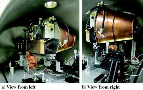 NASA's Physics-Defying EM Drive Passes Peer Review