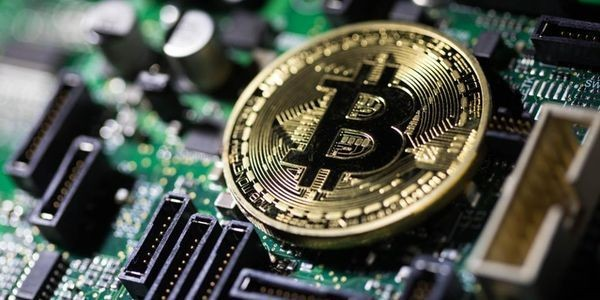Hackers Stole Over $4 Billion From Crypto Crimes In 2019 So Far, Up From $1.7 Billion In All Of 2018