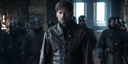 'Game of Thrones' Season 8, Episode 2 Has Leaked Online Early Thanks To Amazon Prime