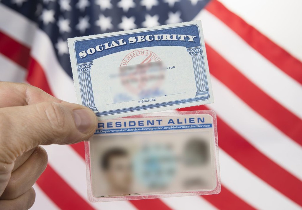 Here's The Most Important Part Of An Application For Social Security Benefits