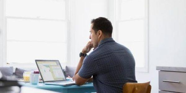 The 10 Rules For Managing People Remotely