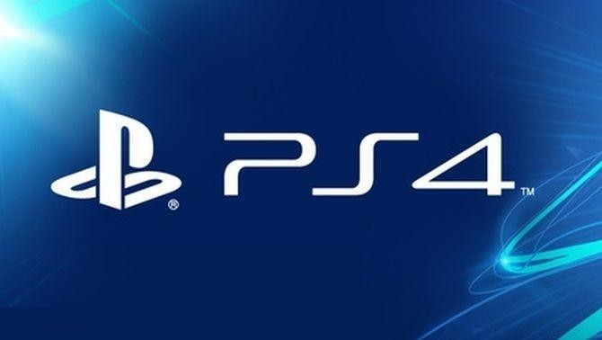 Sony Wants Players To Help Test Next Big PS4 Update