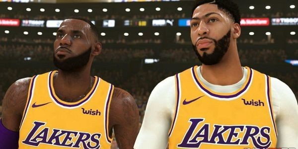 'NBA 2K20' Soundtrack Announced Along With New Talent Search Initiative For New Artists