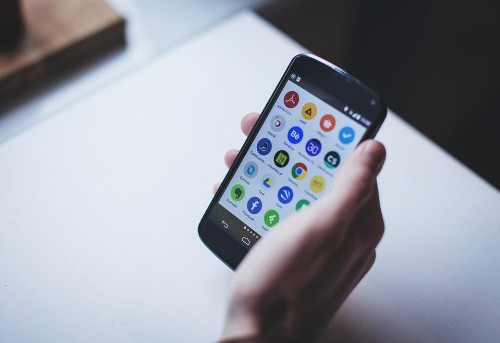 Why Progressive Web Apps Will Replace Native Mobile Apps