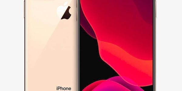 No Notch iPhone Design With Touch ID Reported For 2020