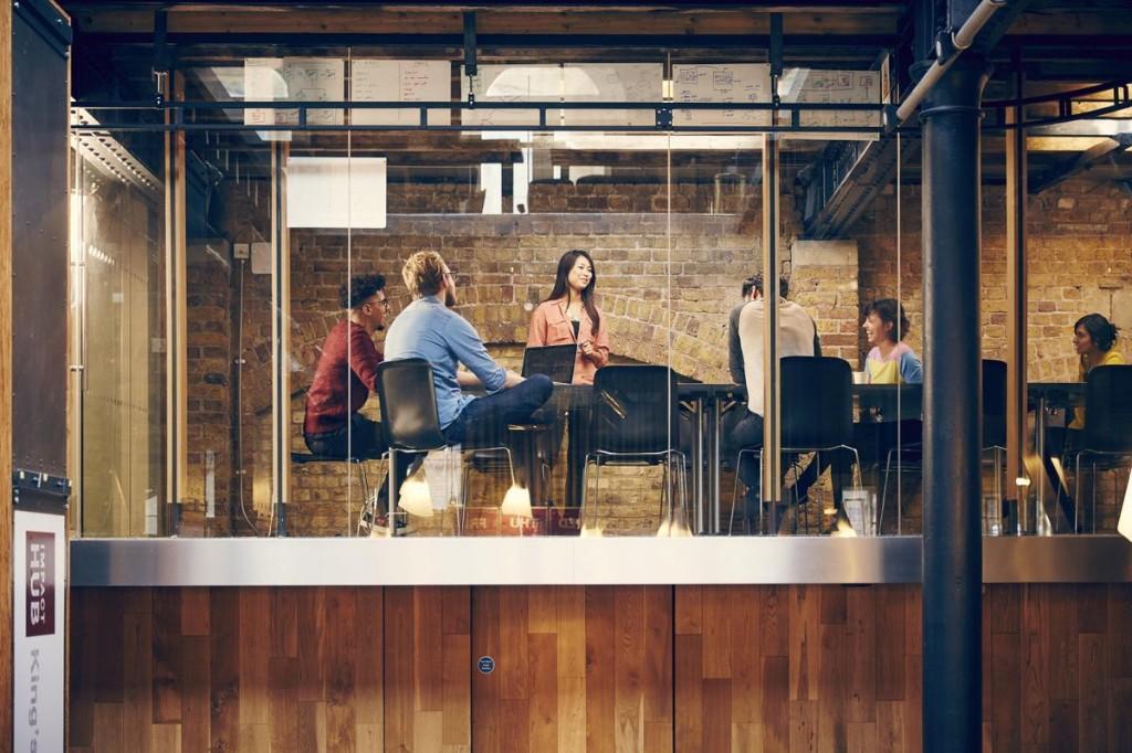 Chancellor Unveils Kickstart Scheme To Encourage Firms To Employ Under 25s