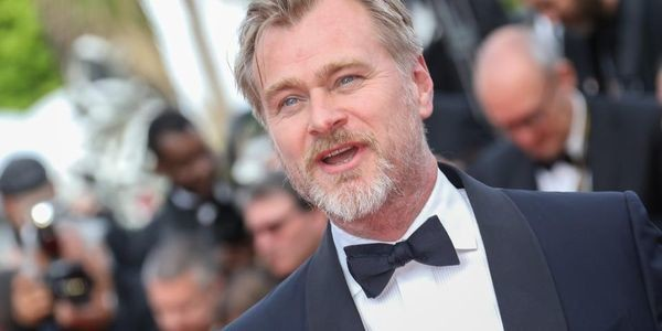 Why The First Trailer For Chris Nolan's 'Tenet' Has Yet To Be Released Online