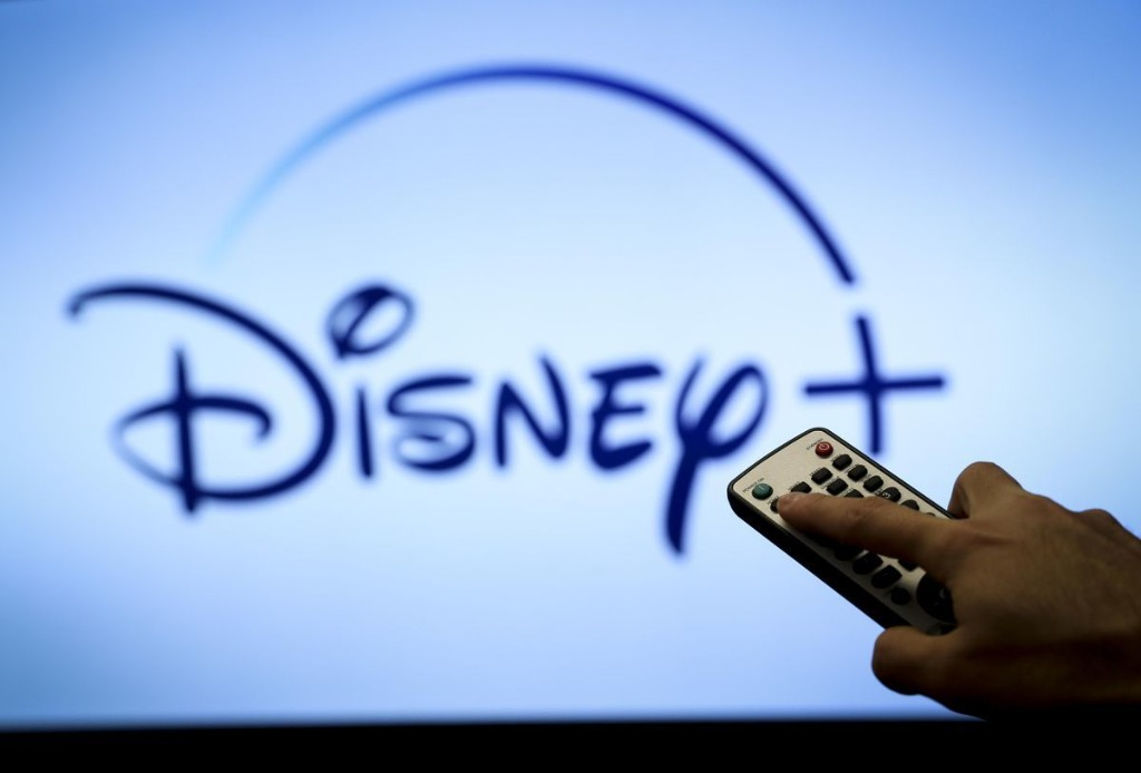 5 Reasons Why Disney+ Is Breaking Records While Making History