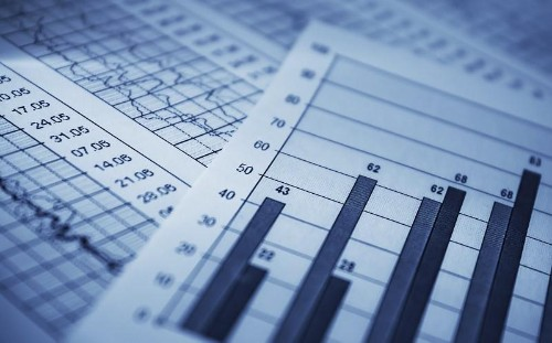 Growth vs. Value Investing: Which Style Is Right For You?