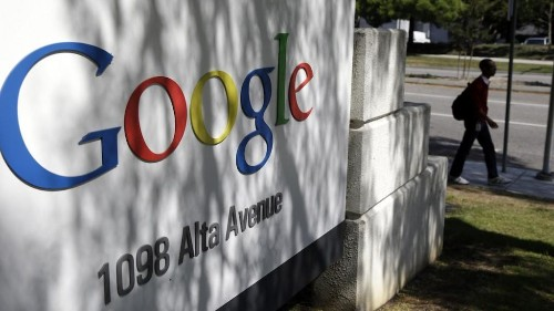Google Wants To Collect Your Health Data With 'Google Fit'