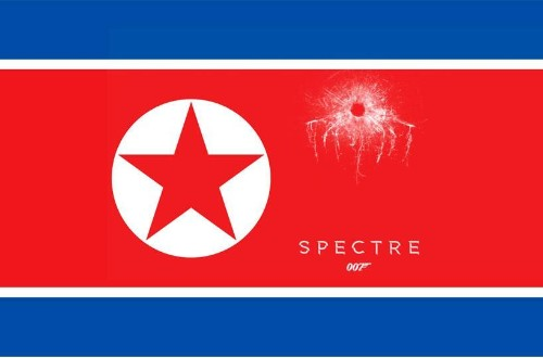 'Spectre' Is Doomed: Did North Korea Kill James Bond?