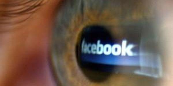 46 Things We've Learned From Facebook Studies