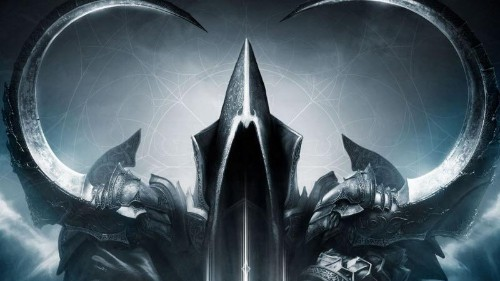 'Diablo 3: Reaper of Souls' Review: Through The Fire And Flames