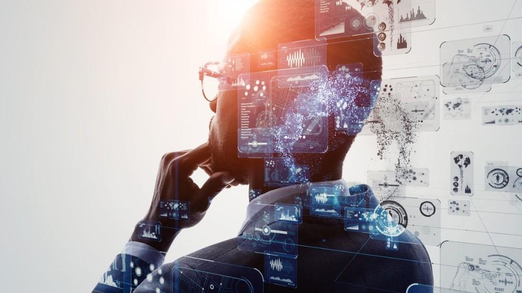 AI & ML - cover