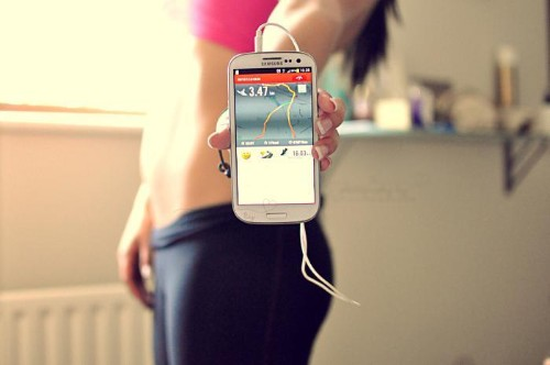 11 Health And Fitness Apps That Achieve Top Results