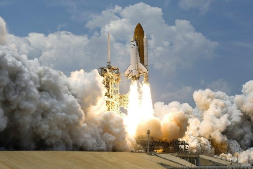 10 Startup Accelerators Based On Successful Exits