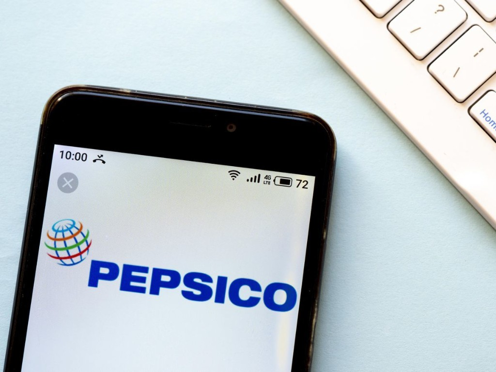 Is The Market Undervaluing PepsiCo Stock vs. Coca-Cola?