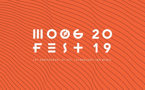 Art, Music and Technology All Come Together At Moogfest 2019