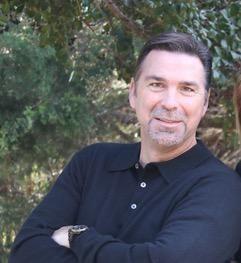 Changemaker Interview: Mark Mears, CMO, Saladworks