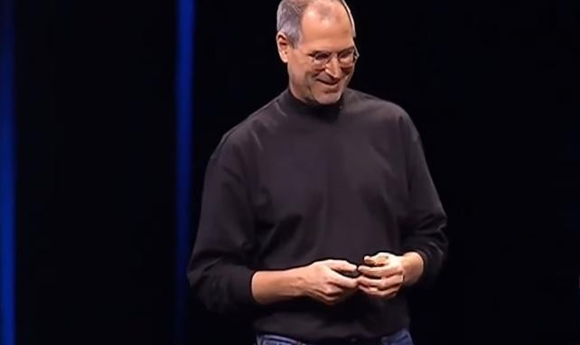 App Store At 6: How Steve Jobs' Biggest Blunder Became One Of Apple's Greatest Strengths